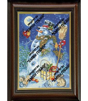 Tapestry 2631214 1:1