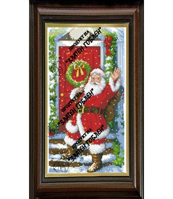 Tapestry 2631216 1:1