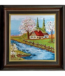 Сръбска пролет 1:1