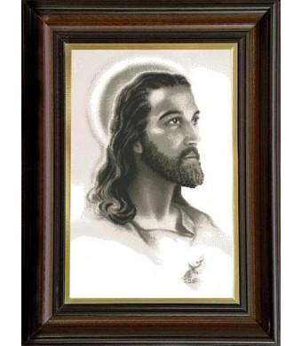 Моление Христово
