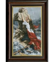 Кръст на Спасението