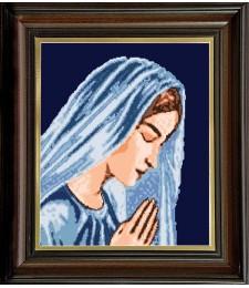 Майчина молитва