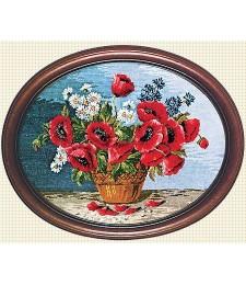Полски цветя 1:1