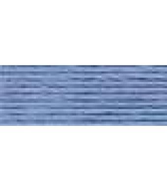 Мулине DMC 160