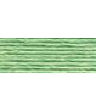 Мулине DMC 164