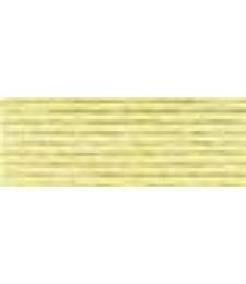 Мулине DMC 165