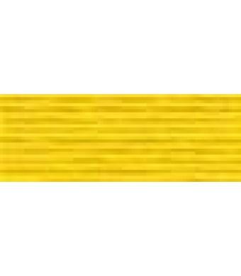 Мулине DMC 307