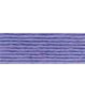Мулине DMC 155