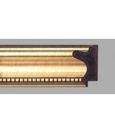 A-4331