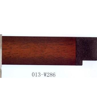 013-W286