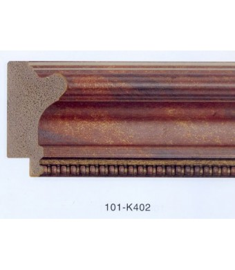 101-K402