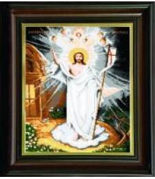 Възкресение Христово 1:1