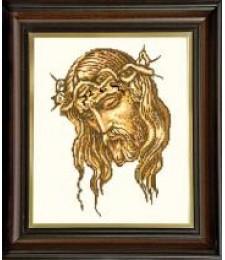 Христос с венеца